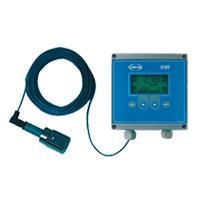 polymetron9182溶氧分析仪