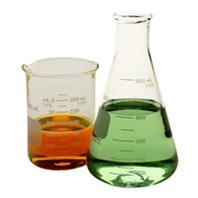 polymetron试剂